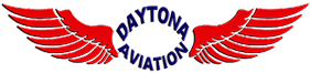 Daytona Aviation Scheduler - Create Dispatch